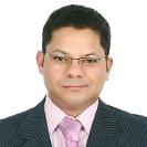 Ahmed Bari