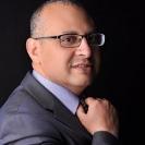 Yasser Abd Elrahman