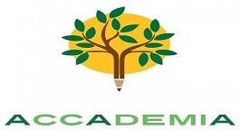 Accademia-266x144