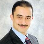 Hazem Nofal