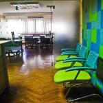 Businessyard-coworking-space