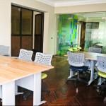 businessyard-coworking-Giza