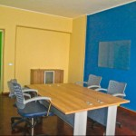 businessyard-meeting-room