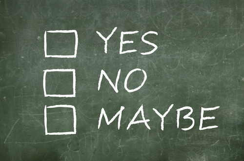 Yes-no-maybe-500x330